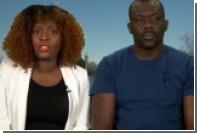 Жизнь семьи мальчика в расистской худи H&M превратилась в хаос
