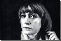 Умерла актриса Татьяна Майорова