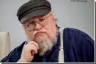 Появились подробности нового сериала по рассказу автора «Игры престолов»