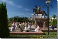 Белоруссия оказалась самым бюджетным направлением для отдыха
