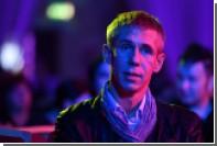 Панин связал вред «Бригады» с русской гомофобией