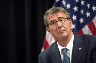 В Давосе предложили разработать план войны НАТО с Россией