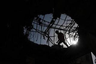 На 2018 год предрекли худший кризис со времен Второй мировой войны