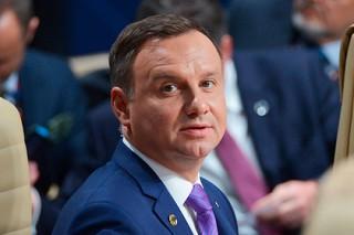Президент Польши обвинил Евросоюз в глухоте