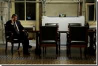 Американские госучреждения лишились бюджета и закрылись