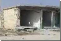 Террористы решили оправдаться и показали последние минуты на сирийской авиабазе
