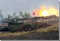 Эстонский генерал обвинил Россию в подготовке захвата всей Европы