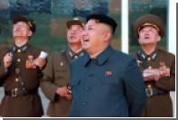 Ким Чен Ын решил начать переговоры с Сеулом и добиться участия КНДР в Олимпиаде