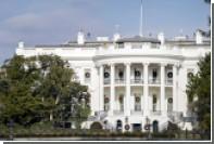США разглядели признаки вмешательства России в мексиканские выборы