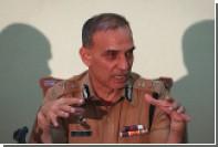 Министр в Индии не увидел превращения обезьяны в человека и усомнился в эволюции