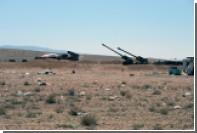 Боевики напомнили российским военным о принадлежности Сочи