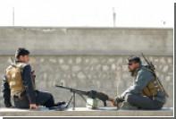 Лидер «Талибана» пошел на мирные переговоры
