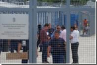 Премьер Венгрии назвал беженцев «мусульманскими захватчиками»