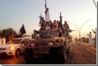 В Сирии анонсировали бойню всех против всех