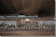 Курды натерпелись от турок и попросили помощи у Сирии