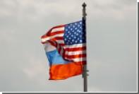 Россия предостерегла США от «лицемерных» попыток вмешаться в выборы