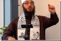 В США посетовали на безнаказанность имамов-антисемитов