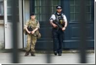 Влюбленных друг в друга террористов осудили в Великобритании