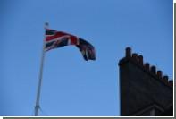В Великобритании нашли способ защитить страны НАТО от России