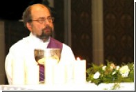 «Дьякон смерти» отправил на тот свет десятки бельгийских стариков