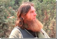 Воевавший против сирийцев соратник Хаттаба поехал воевать за Турцию