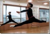 Северная Корея отправит спортсменов на игрывПхенчхан