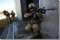 Раскрыты планы США вывести войска из Европы для улучшения отношений с Россией