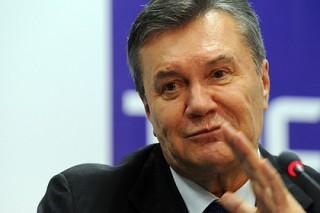 Советники Порошенко помогли Януковичу вывести 1,5 миллиарда долларов