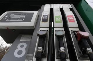 Цены на нефть обновили рекорд