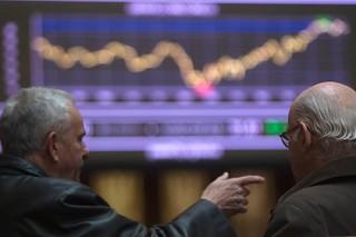 Moody's повысило кредитный рейтинг «Роснефти» до инвестиционного уровня