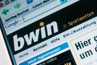 Букмекер bwin запустил акцию к теннисному турниру Australian Open
