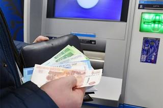 Минфин избавится от рублей