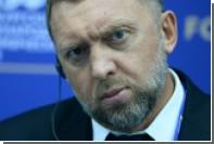 Банк России отчитали за слишком сильный рубль