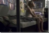 Букмекеры оценили шансы фильма «Нелюбовь» получить «Оскар»