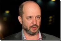 Советник Путина объяснил падение биткоина отсутствием «условной Набиуллиной»