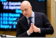 Россиянам простят долги на 184 миллиарда рублей