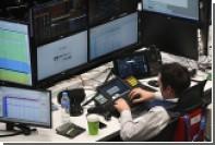 Сбербанк поддержал создание Глобального центра по кибербезопасности