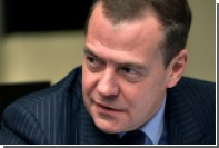 Медведев признал важность интеллекта