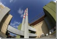 Австрия оспорит строительство Россией атомной станции в Венгрии