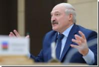 Белоруссия научилась делать черную икру