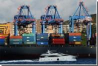 Россия понадеялась на рост торговли с США