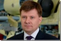 «Вертолеты России» попросили авиавласти упростить экспорт