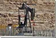 За год российская нефть подорожала на четверть