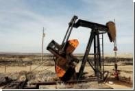 США догонят Россию по нефтедобыче