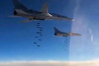 Российские военные получат самоприцеливающуюся «Дрель»