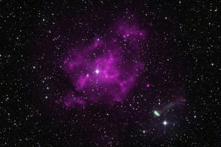 «Инопланетным» сигналам нашли неожиданное объяснение