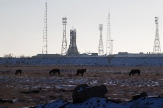 «Роскосмос» заранее похвастался солидным ростом прибыли