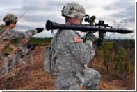 Украина оценила преимущества американского оружия перед советским