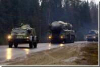 Надежность вооружений РВСН проверили на кондиционере