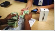 Еще один российский ритейлер заманивает покупателей трейдином смартфонов